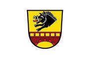 Bandera de Ebern
