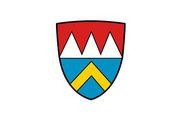 Bandera de Rottendorf