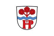 Bandera de Himmelstadt
