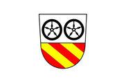 Bandera de Euerbach