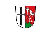 Bandera de Hammelburg