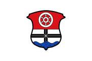 Bandera de Dorfprozelten