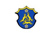 Bandera de Hasloch