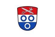 Bandera de Hollenbach