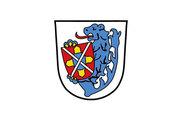 Bandera de Hohenaltheim