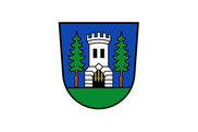 Bandera de Burgau