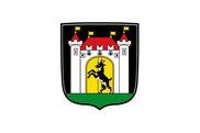 Bandera de Haunsheim