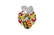 Bandera de Hanau
