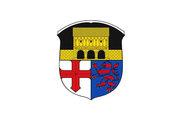 Bandera de Lorsch