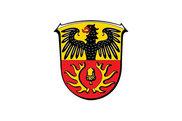 Bandera de Rothenberg