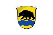 Bandera de Steffenberg