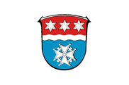 Bandera de Wohratal