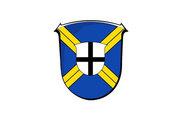 Bandera de Fernwald