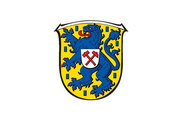 Bandera de Solms