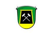 Bandera de Siegbach