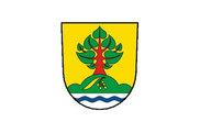 Bandera de Liepgarten