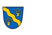 Bandera de Lambrechtshagen