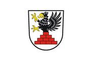 Bandera de Grimmen