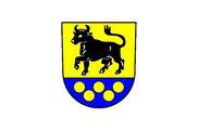 Flag of Marnitz