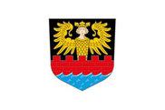Bandera de Emden