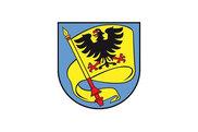 Bandera de Ludwigsburg