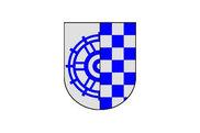Bandera de Hillerse