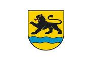 Bandera de Birenbach