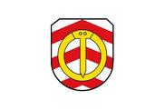 Bandeira do Spenge