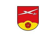 Flag of Oerlinghausen