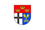 Bandiera di Erpel