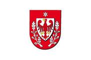 Bandera de Teltow