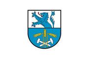 Bandera de Ruschberg