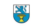 Bandera de Leitzweiler