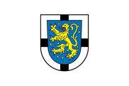 Bandera de Bad Marienberg