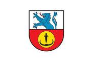 Bandera de Reichweiler