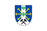 Flag of Schiffweiler