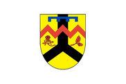 Bandera de Merchweiler