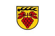 Bandera de Bretzfeld