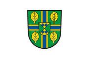 Bandera de Schwallungen
