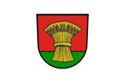 Bandera de Gondelsheim