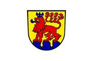 Bandera de Calw