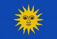 Bandera de Andratx Propuesta