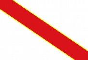 Flag of Hélécine