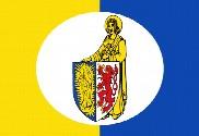 Bandera de Lontzen