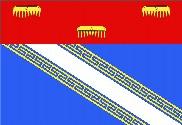 Bandera de Ardennes