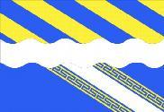Bandera de Aisne