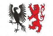 Bandera de Capestang