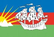 Bandera de Lorient