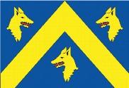 Bandera de Souchez