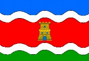 Bandiera di Torrecera